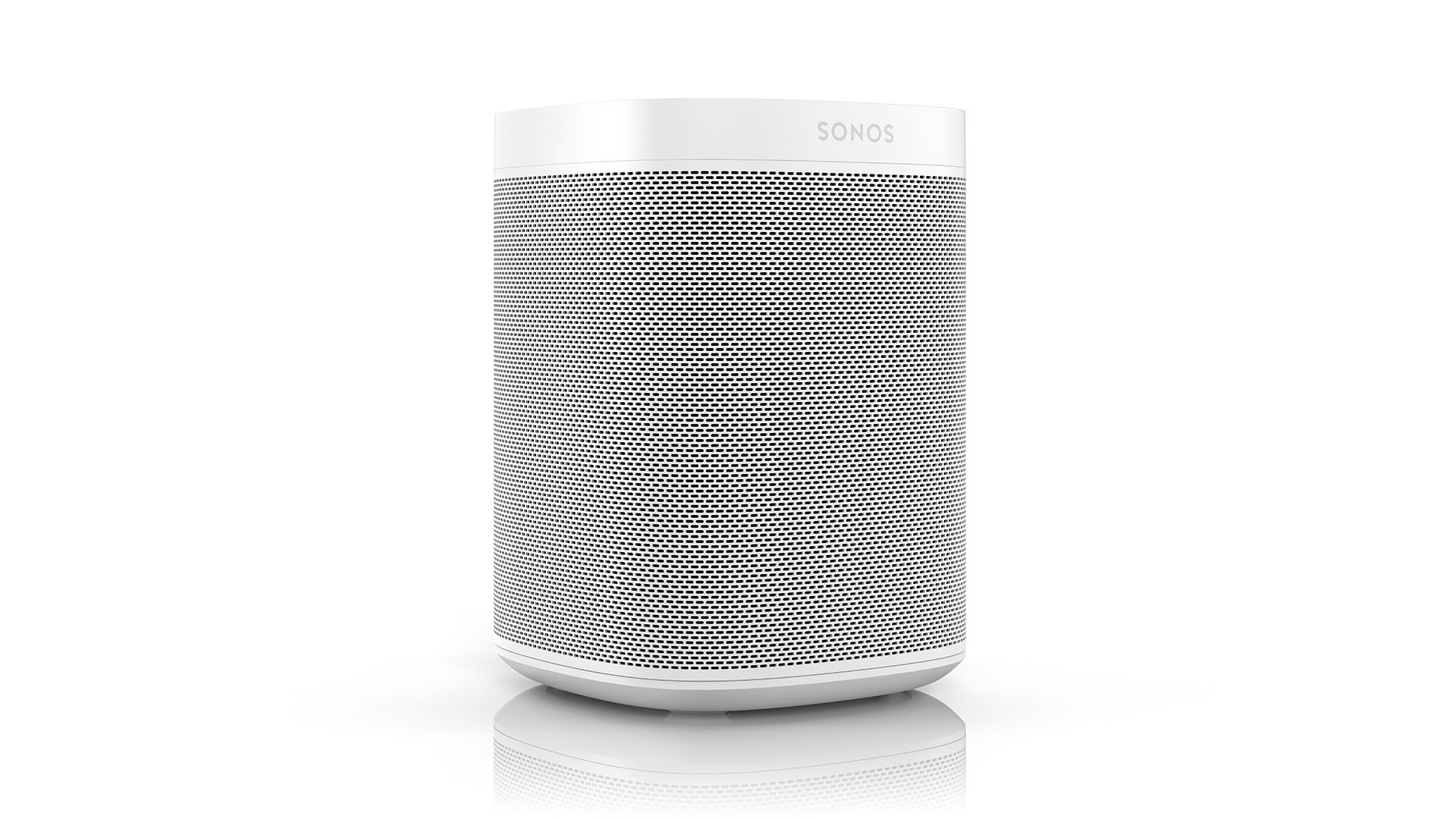 Sonos One SL review | What Hi-Fi?