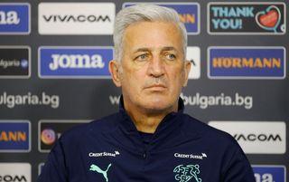 Vladimir Petkovic