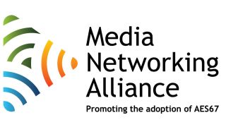 MNA Helps Launch Multi-Organizational IP Showcase at NAB