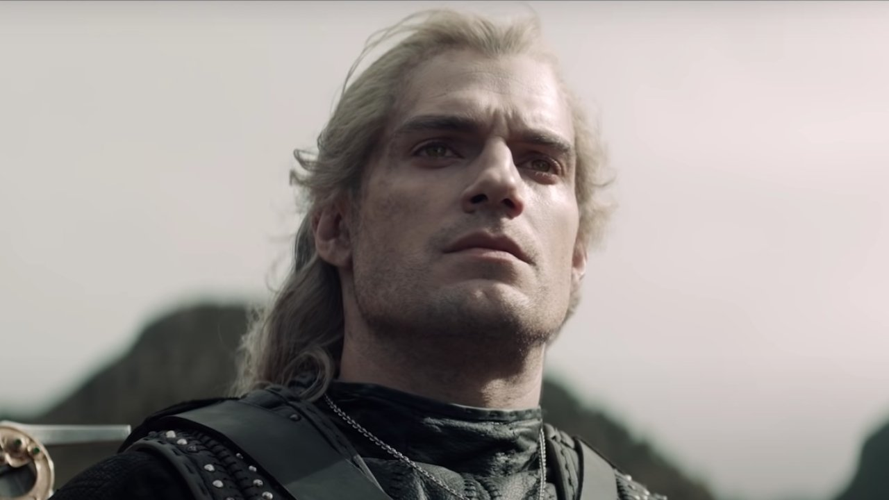 The Witcher's Henry Cavill Perfectly Trolls Game Of Thrones' Tormund Actor Over Season 2 First Look
