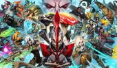 Unlocking Characters In Battleborn Is About To Get A Lot Easier