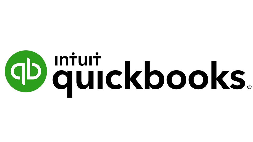 Intuit QuickBooks POS review | Top Ten Reviews