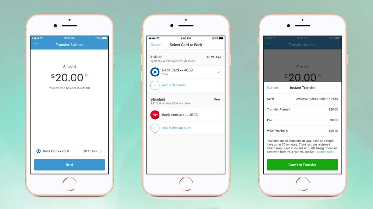 What Is Venmo, Does It Have Fees, and Is It Safe? All You