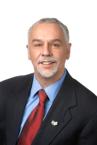Ciro Noronha