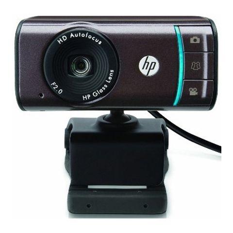 HP WEBCAM KQ245AA DRIVER FOR WINDOWS MAC
