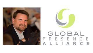 Whitlock VP John Bailey Joins Board of Global Presence Alliance