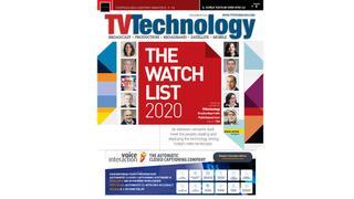 TV Technology December 2020