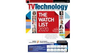 TV Technology December 2020