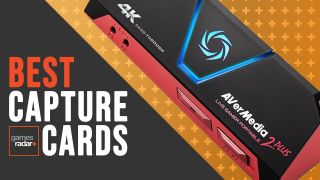 Best capture card 2021