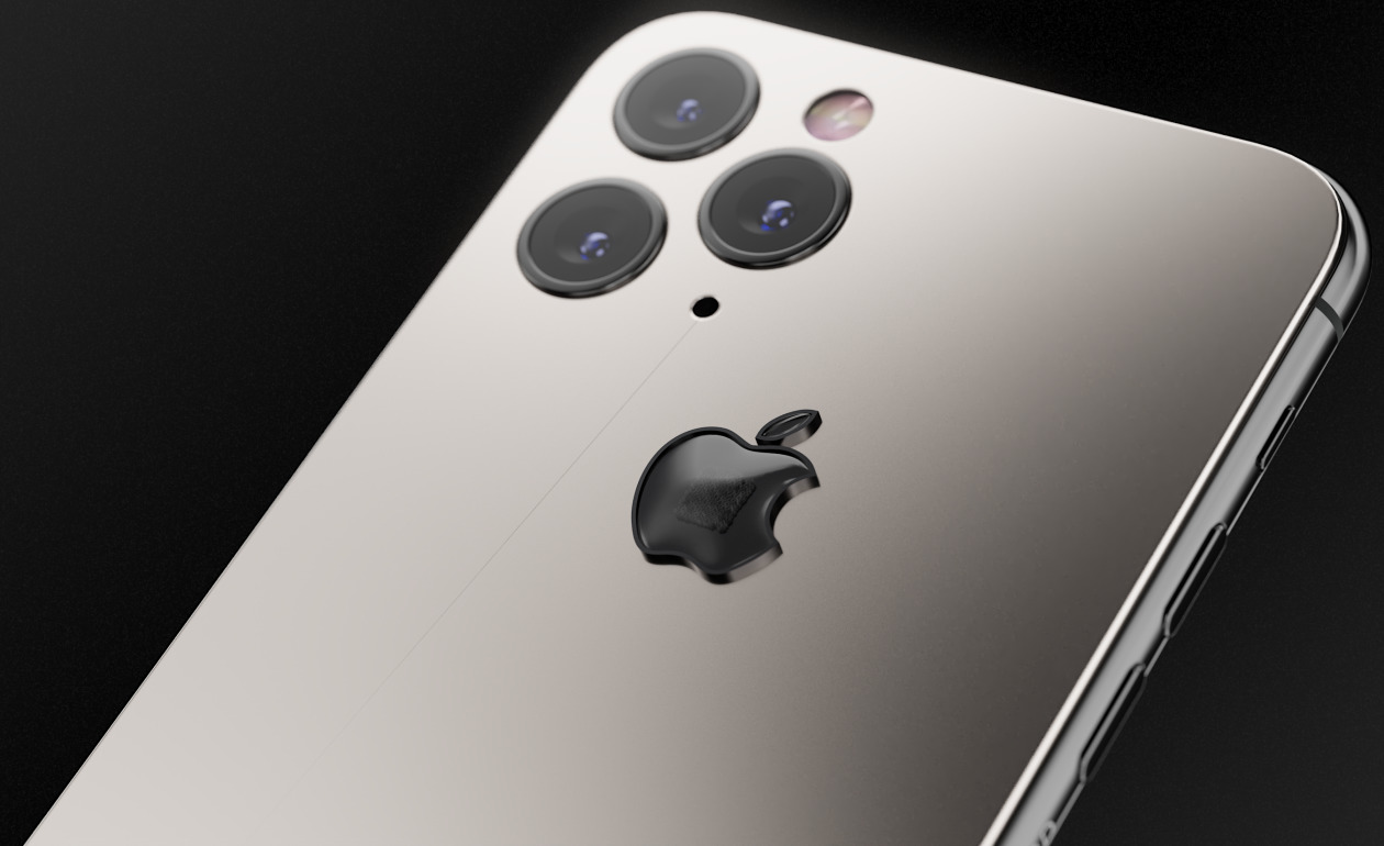 $6,000 iPhone 11 Pro Steve Jobs limited edition has a real piece of his turtleneck!   Digital Camera World