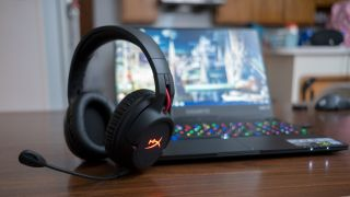 cba22ce01c4 Best gaming headset 2019: the best PS4 and Xbox One headsets this ...