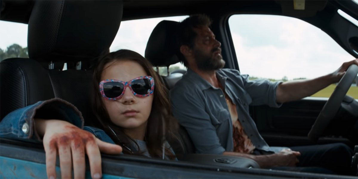 Logan's James Mangold Still Wants To Do His X-23 Movie