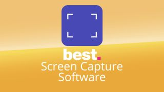 The best free screen capture sofware