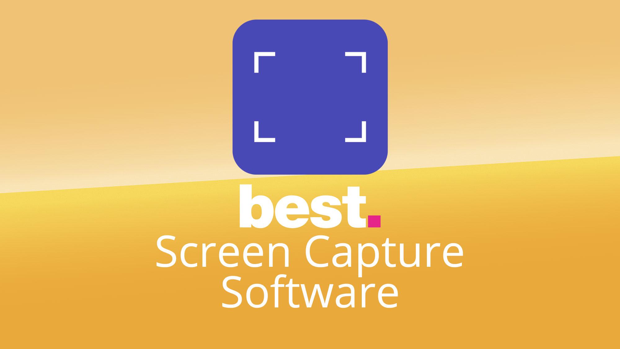 print screen software windows 7 free download