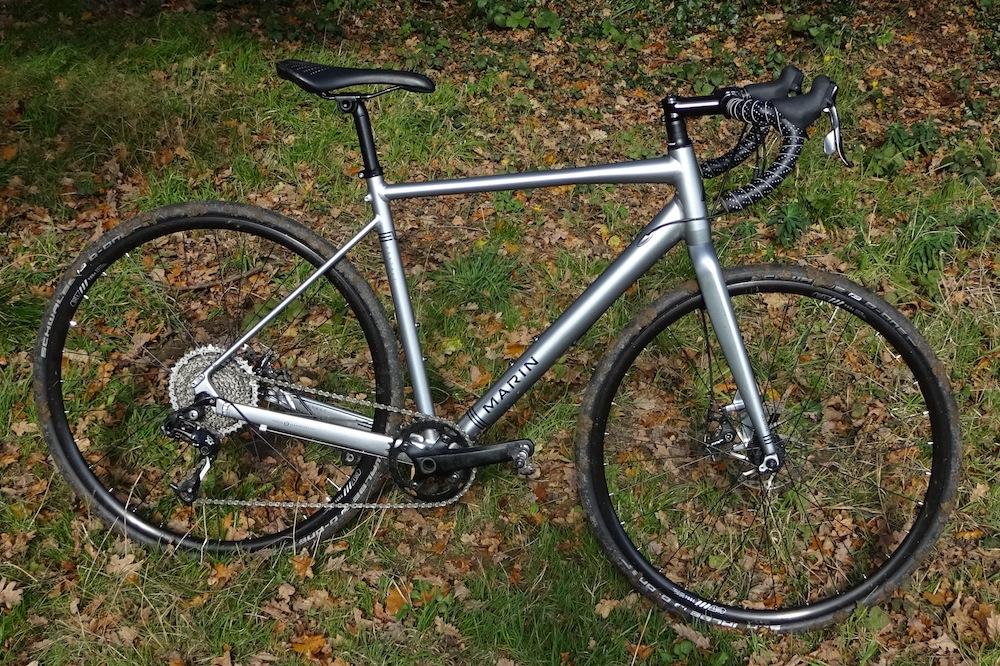 køb trial bike