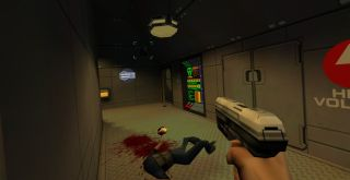 The most important PC games of all time 6