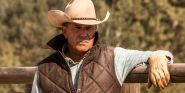 Kevin Costner Shares Touching Post After Yellowstone Fans Get Re-Excited About One Of His Most Famous Movies Thanks To Netflix