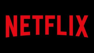 Netflix UK price rise: 4K Premium plan now £11.99