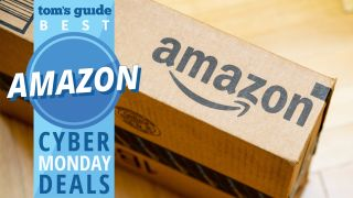 Amazon Cyber Monday 2019 The Best Deals You Can Still Get Tom S Guide