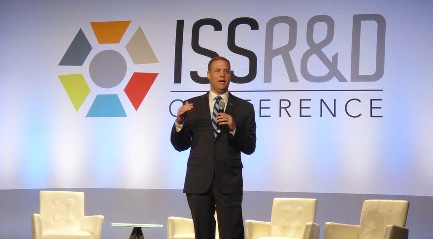 NASA Seeks 'Industrialization' of Low Earth Orbit with ISS Commercialization Strategy