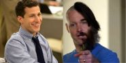 Andy Samberg And Will Forte Just Got An HBO Show, Get The Details