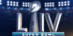 Hulu Live Users Reported Problems Streaming The Super Bowl