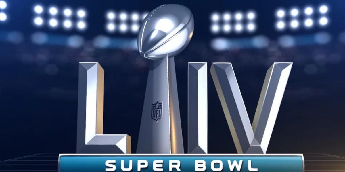 Super Bowl LIV NFL