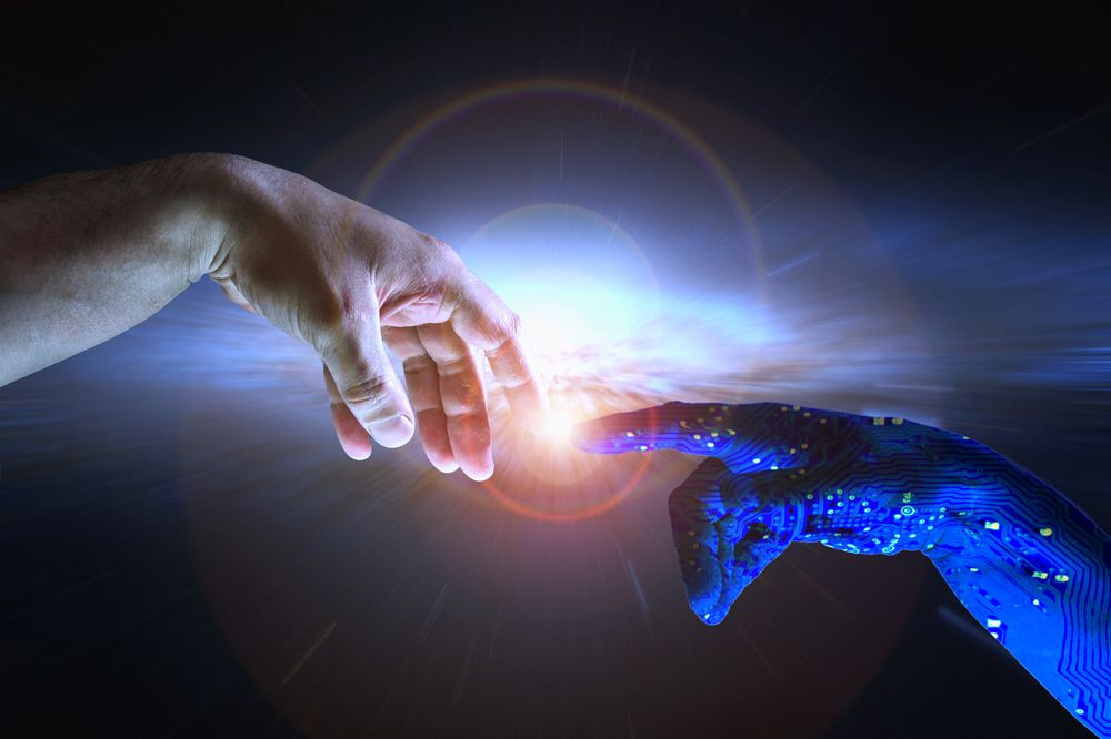 Leveraging AI in the pharmaceutical supply chain