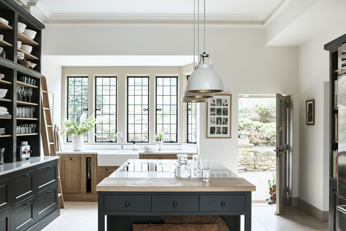 Best Kitchen Worktops A Guide To