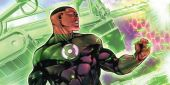 Who Should Play Green Lantern, According To One DC Movie Writer
