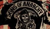 Sons Of Anarchy's Mayans Spinoff Will Feature A Prominent Gay Couple