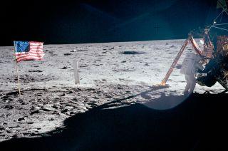 Canadian Space Agency Astronaut Chris Hadfield