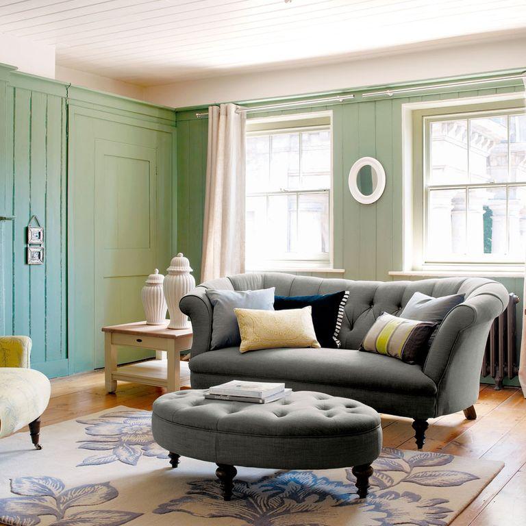 john-lewis-hayworth-sofa.jpg