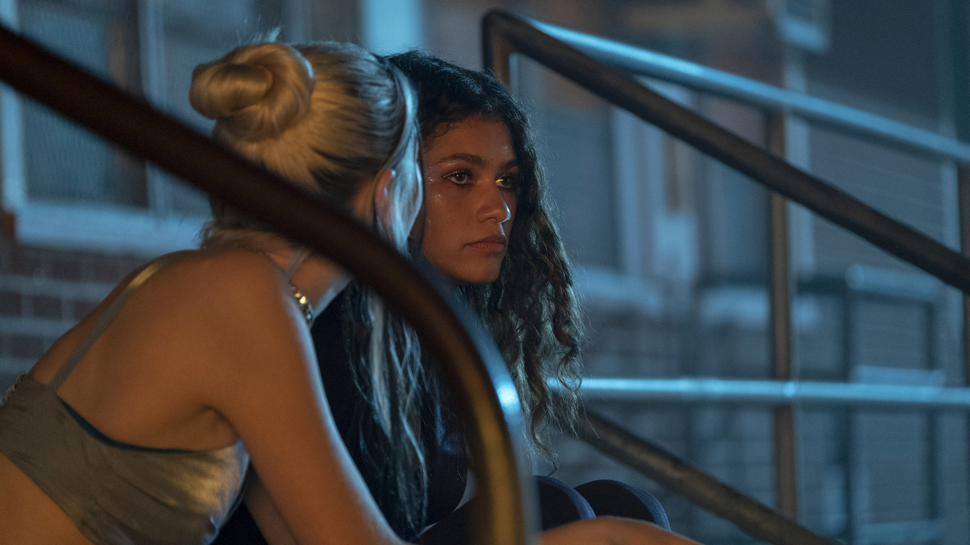 Euphoria season 2: release date, cast, plot and what we know so far    TechRadar