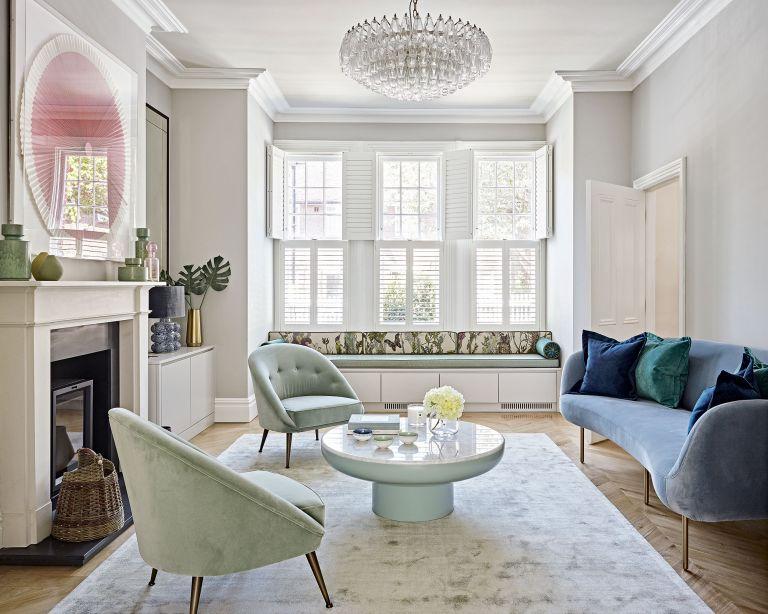 Living Room Furniture Ideas 10 Top, Living Room Furniture