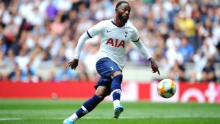 How to Watch the 2019-20 Premier League: Live Stream Options