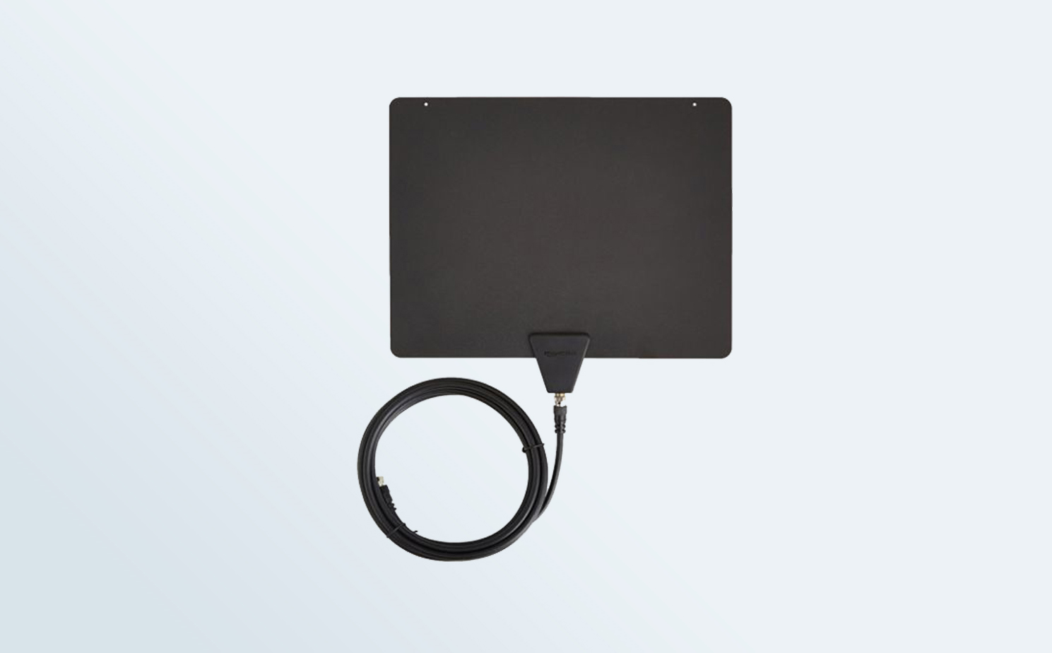 Best HDTV Antennas of 2019 - TV Antenna Reviews and Reception Tests