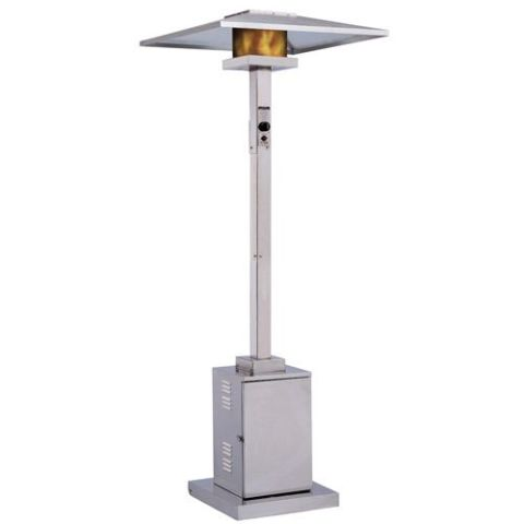 Peachy Dayva Intl Natural Gas Outdoor B000Evzi2U Patio Heater Home Interior And Landscaping Palasignezvosmurscom