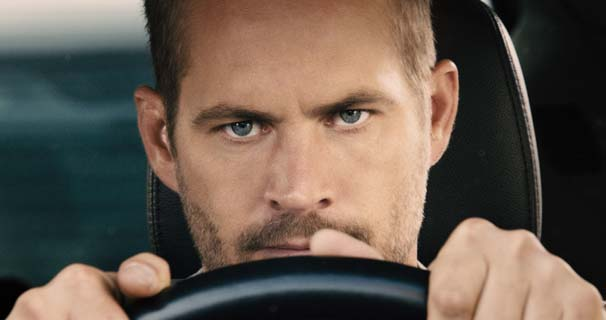 Fast and Furious 7 Paul Walker.jpg