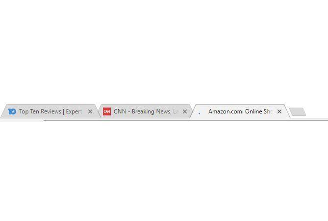 Google Chrome Review - Pros, Cons and Verdict | Top Ten Reviews