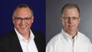 Electrosonic Expands Design Consulting Business with New Hires, Offices