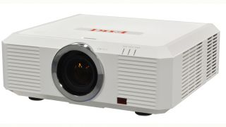 Eiki International Shipping EK-500 'Conference Series' Projectors