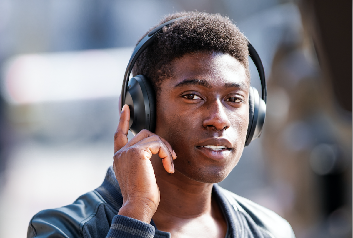 Looking for deals on the best wireless headphones? Find the best prices in time for Christmas