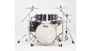 The anatomy of your drum kit