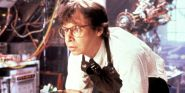 The 10 Funniest Rick Moranis Movies, Including Honey, I Shrunk The Kids, Ranked