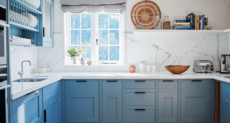 Pantry ideas Brent Darby