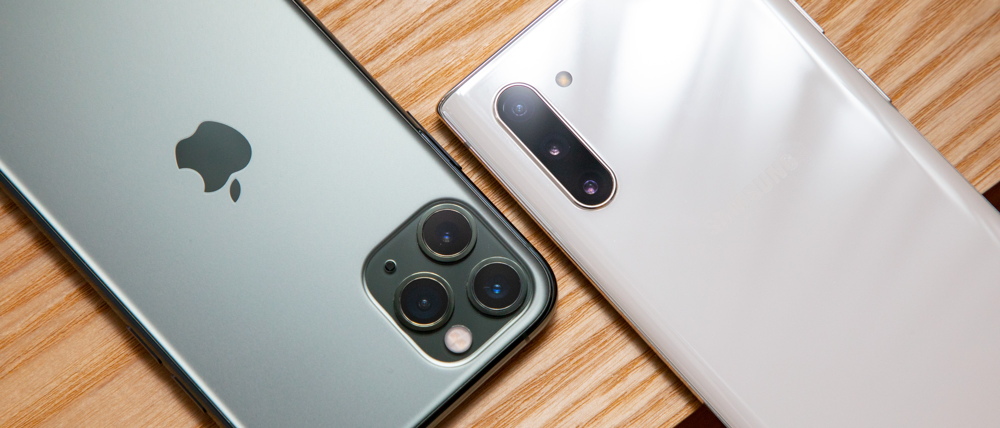 Best Cell Phone Camera 2020.Best Phones Of 2019 Tom S Guide