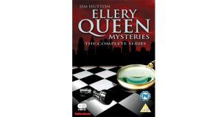 Ellery Queen_cover_MT.jpg