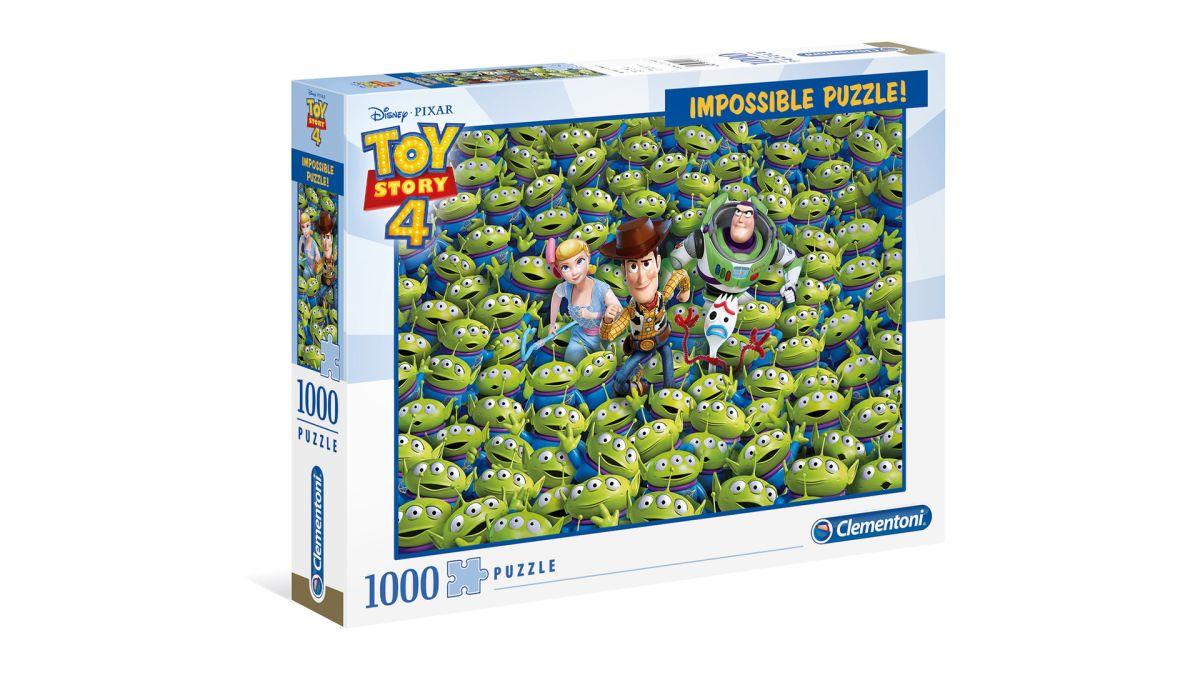 amazon jigsaw puzzles 1000 pieces turner