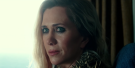 Wonder Woman 1984: Patty Jenkins Explains Why Bringing Kristen Wiig's Cheetah To Life Was 'Harrowing'